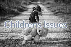 Children's Issues