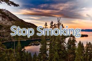 Stop Smoking In Just 2 Hours. Guaranteed.